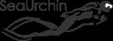 SeaUrchin Diving Center