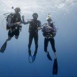 Ausbildungs Angebote Kurs Kombinationen Course Promotion Dive Training sale Specialty