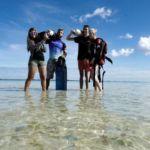 Tauchschule SeaUrchin DC Tauchen Plongee