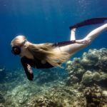 TOP 9 top 9 Ozean Dokumentationenmust-watch ocean documentations